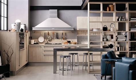 cucine laminato il laminato che imita il legno ambiente cucina
