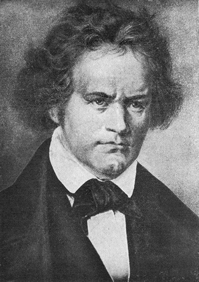 beethoven born where the project gutenberg ebook of child s own book of great