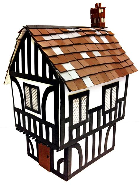 tudor house template 1000 images about tudor ideas on oakley
