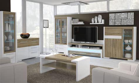 home office with tv top 28 home office with tv timber art custom home