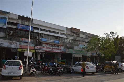 vashi market vashi in navi mumbai overview rating reviews rates