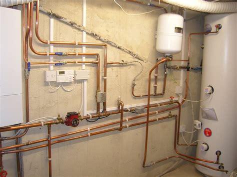 Plumbing Regs - daks plumbing heating plastering specialists 100