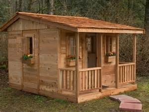 Toy Barn Building Plans Playhouse Made From Pallets Pictures Photos And Images