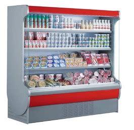 Meuble Refrigere by Vitrine Refriger 233 E 1