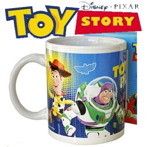 se filmer toy story 3 gratis toy story 3 pel 237 cula completa espa 241 ol latino ver online