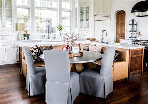 kitchen banquette layout interior design ideas home bunch interior design ideas