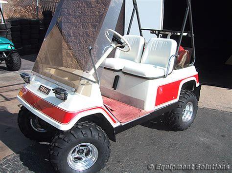 yamaha g1 golf cart seats yamaha g1 golf cart car interior design