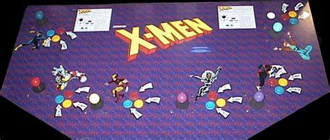 men details launchbox games