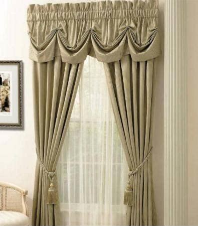 windows curtains window treatments la windows curtains