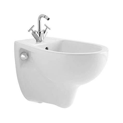 Bidet Colibri 2 Scheda Tecnica by Wall Hung Bidet Colibr 236 2 Toilets Bidets Urinals