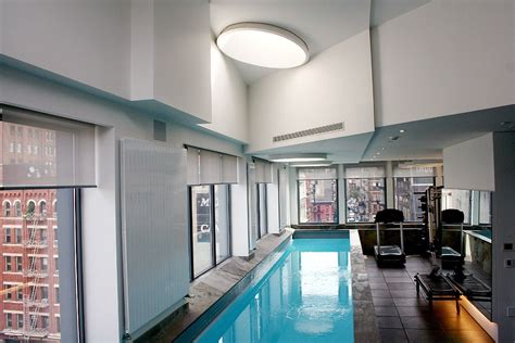 impressive designing of home design ideas 6891 20 of the most impressive home gym designs