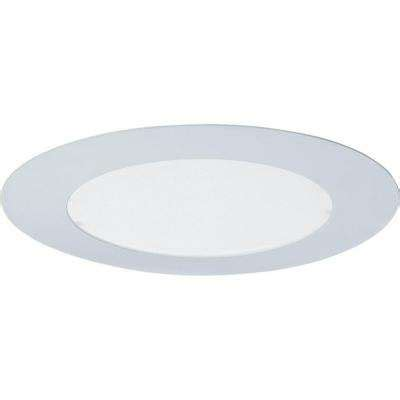 clearance recessed lighting ceiling lights the home