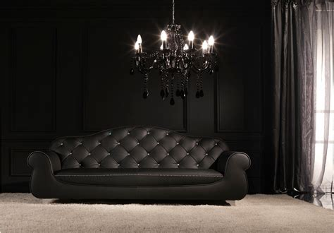Beautiful Luxury Sofas 91 With Additional Modern Sofa Luxury Modern Sofas