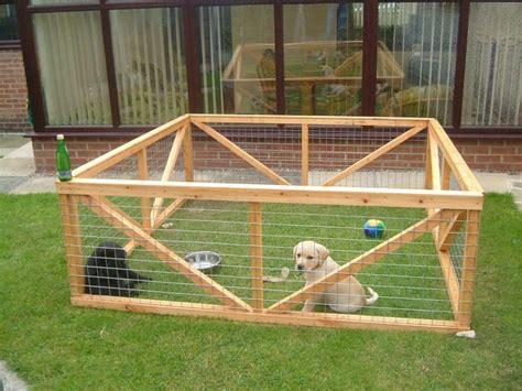 diy puppy pen 17 best ideas about pen on mud rooms pet pen and rooms