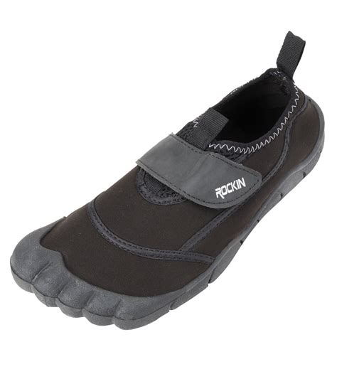 Aqua Shoes aqua shoes shoes that are comfortable and easy going acetshirt