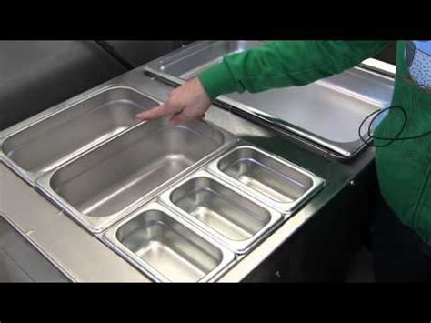 Nist Steam Tables by Steam Table