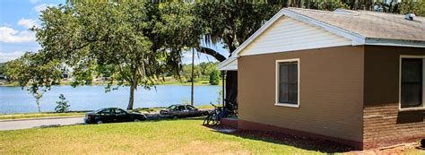 polk county section 8 housing welcome to the lakeland housing authority website