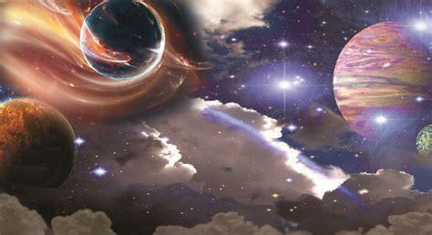 imagenes en movimiento de universo universo inteligente 1 filosof 237 a para la vida