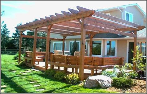 covered patio ideas for backyard backyard covered patio design ideas patios home design