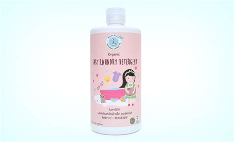 bed bug laundry water dishwasher detergent eco friendly detergent
