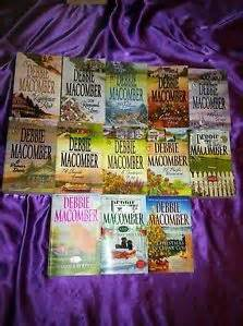 roses and port danby cozy mystery volume 4 books sneak preview of debbie macomber s new book the inn at