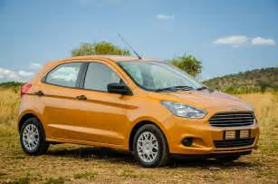 ford new car ford figo 1 5 tdci ambiente hatch 2016 drive