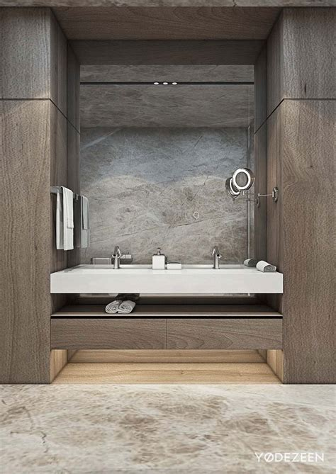 modern small bathroom ideas best 25 modern toilet ideas on toilet ideas