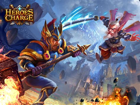 heroes charge xmod games heroes charge free online mmorpg and mmo games list onrpg