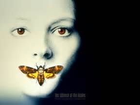 silence of the lambs re watching the silence of the lambs frame by frame
