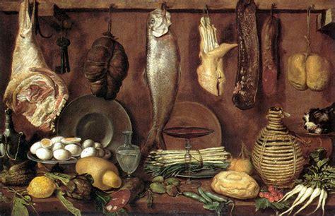 dispensa pane e vino il cibo nell arte capolavori dal 600 a warhol
