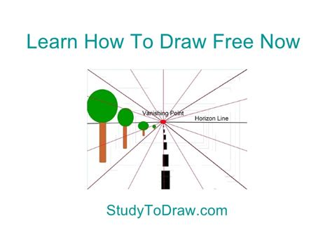 S Drawing Middle School by Drawing Lessons For Middle School