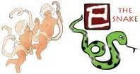 gemini snake horoscope zodiac sign gemini personality