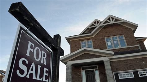 canadian mortgage housing corporation sudbury housing prices continue to rise sudbury cbc news