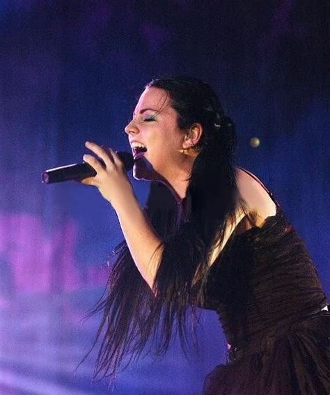Im To See Evanescence by 425 Best Images About Evanescence On