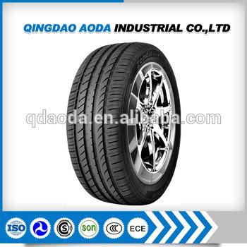 goform china best suv tire gh18 pattern goform tire car tyre prices 225 60r16 buy car tire passenger car tire 225