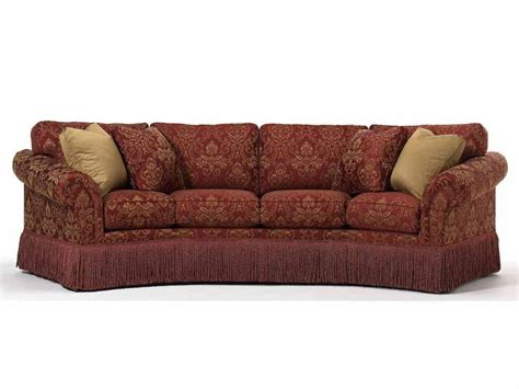 sofa movers four cushion sofa circle furniture paige 4 seat sofa sofas