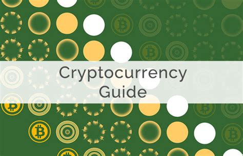cryptocurrency the complete insider guide of cryptocurrency and lucrative secret to become millionaire with this money of the future books cryptocurrency review digital money trading exchanges
