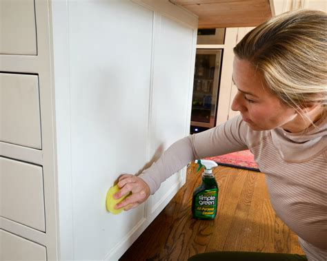 kitchen cabinet cleaning service cleaning kitchen cabinets 100 how to clean kitchen