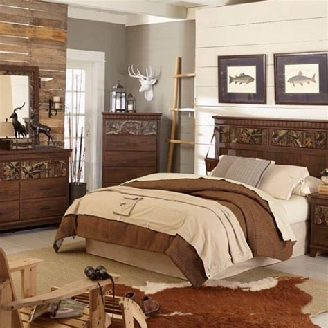 mossy oak bedroom nativ living and standard furniture offer solitude bedroom