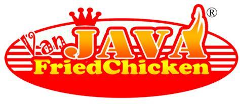 Bumbu Kentucky Tutorial Usaha Fried Chicken Pemotong Kentang about java waralaba fried chicken franchise murah usaha waralaba java fried chicken