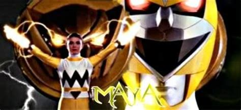 Ranger Of Mayat 17 best images about power ranger costumes on