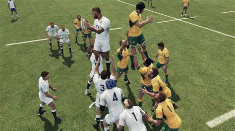 rugby challenge rugby challenge 3 free of