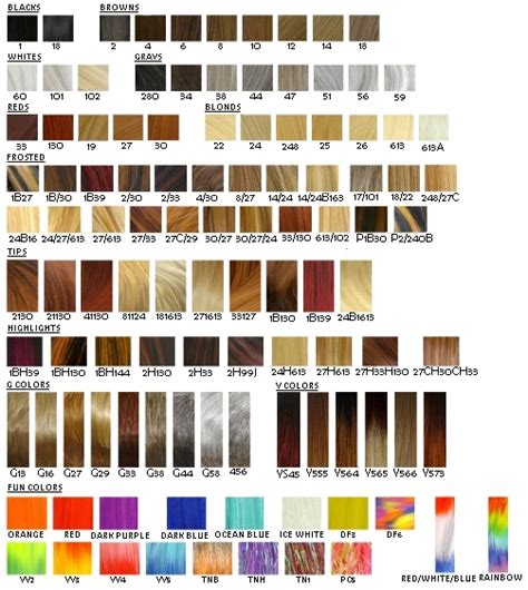 ion haircolor pucs color brilliance ion color chart ion color brilliance demi