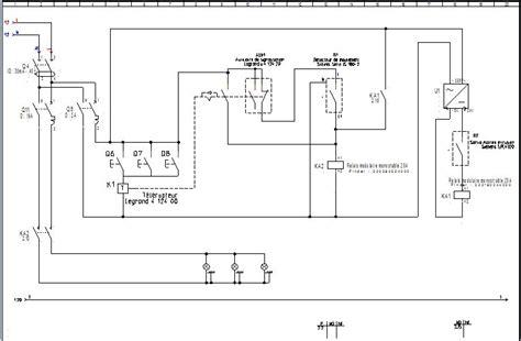 Calendrier F Electrique Design Piloter Un Tableau Electrique En Domotique Metz
