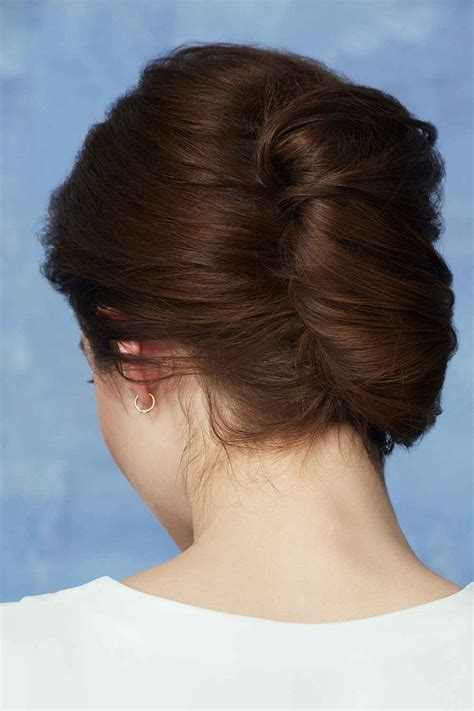 professional hairstyles at home best 25 professional updo ideas on pinterest easy