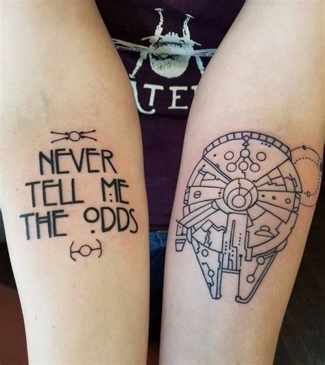 o reilly s tattoo 25 best ideas about parlour on