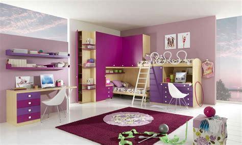 ordinario Camera Bambino Idee #1: come-scegliere-una-struttura-funzionale-per-la-camera-dei-ragazzi-riprodurre-camerevoiconfortevoli-con-successocamere-con-letti-a-castello1.jpg
