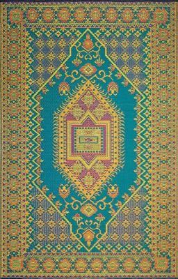 best outdoor rug best outdoor rug top outdoor rugs reviews 2017