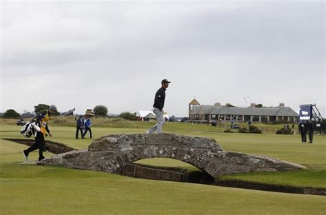 British Open Money Winnings - british open 2015 payouts and prize money