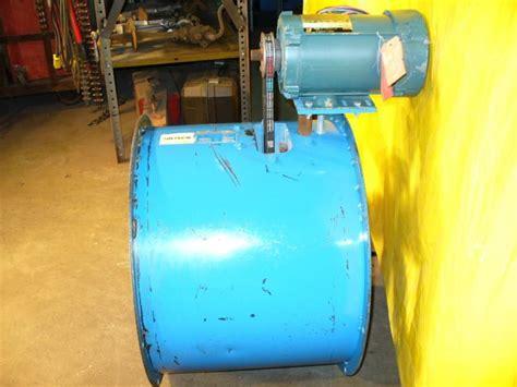 paint booth exhaust fan buy binks exhaust fan spray paint booth fume blower w